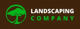 Landscaping Abington QLD - Landscaping Solutions